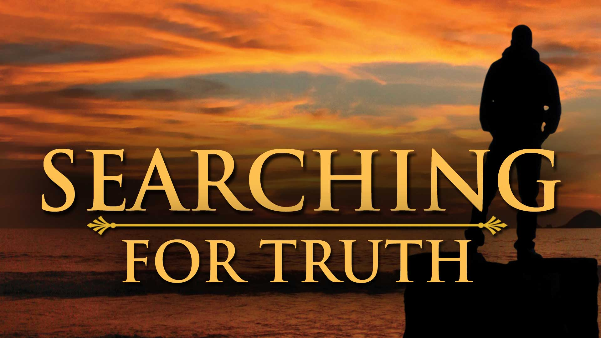 Image result for searching for truth